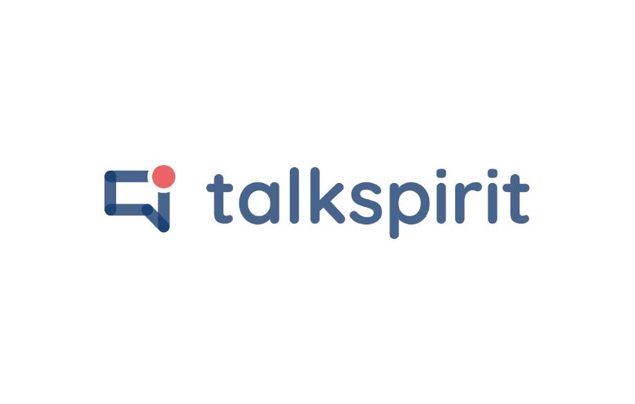 talkspirit_logo